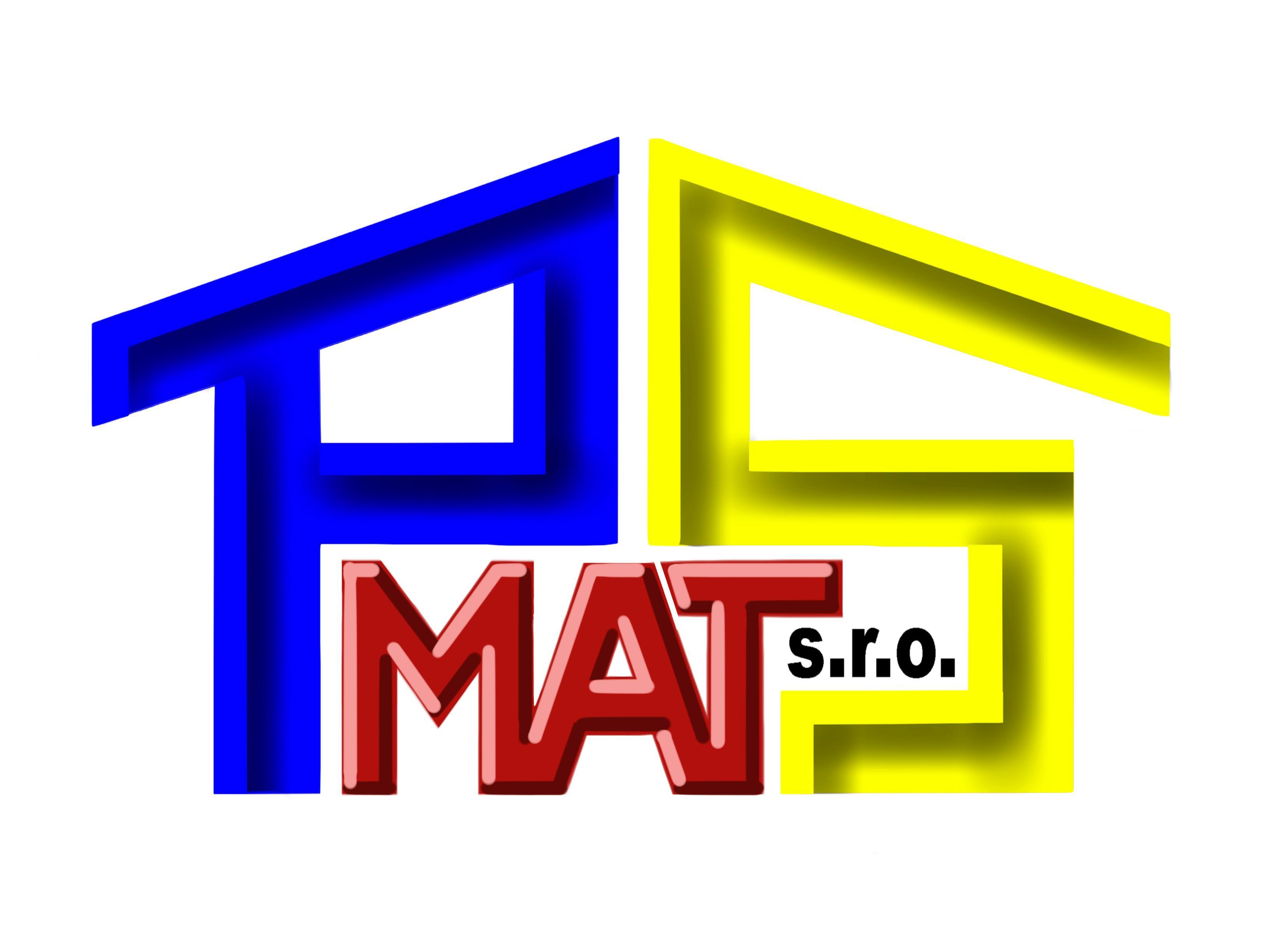 psmat logo